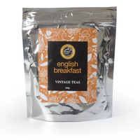 English Breakfast - 250g Loose Leaf