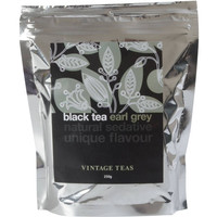 Loose Leaf Earl Grey 250g