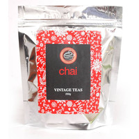 Loose Leaf Chai 250G