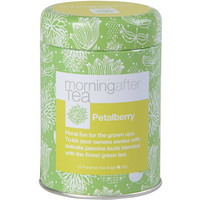 Petalberry - Jasmine Green Tea - 10 Pyramid Teabags