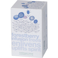 Forestberry Infusion