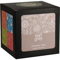 ***RED HOT SPECIAL!*** Earl Grey 100g