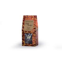"""Spring Special"" English Breakfast - 20 Pyramid Tea Bags"