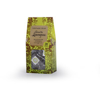 ***RED HOT SPECIAL!*** Green Tea Lemongrass 20 Pyramids