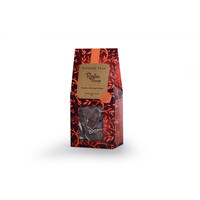 ***RED HOT SPECIAL!*** Rooibos Orange 20 Pyramid Tea Bags