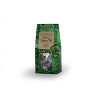 Organic Green Tea - 20 Pyramid Teabags
