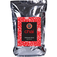 Chai 500g Loose Leaf